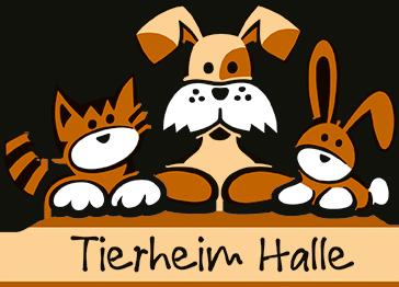 Tierheim Halle